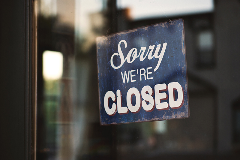 Trent Village Hall is closed until further notice